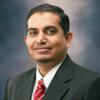 Prof. Dr. Mohamad Akram Laldin