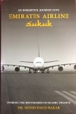 Emirates Airline Sukuk