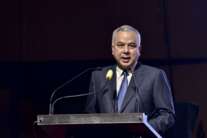 Perak Sultan tells Islamic financial scholars, ulama to keep up with times