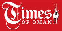 Times-of-Oman