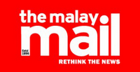 themalaymail