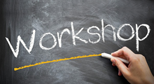 PublicWorkshop